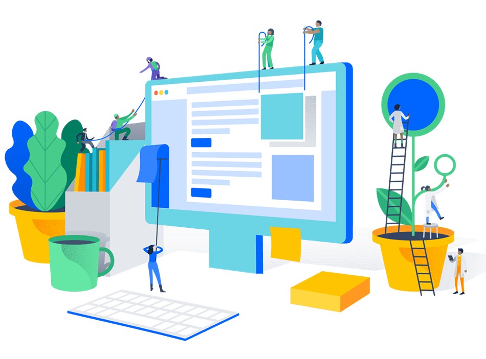 Diseño de Páginas Web en Guatemala & Tiendas en línea